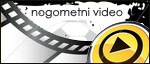 Nogometni Magazin: Nogometni Video
